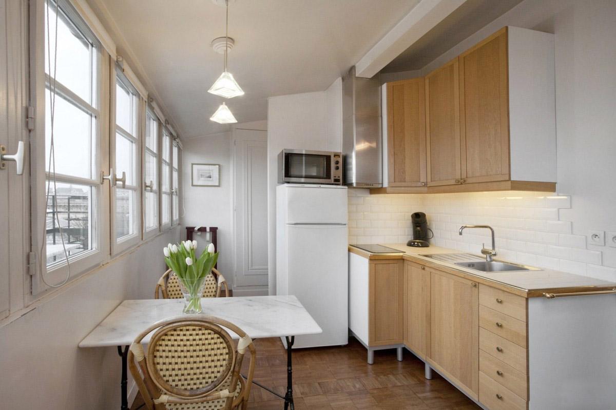 Erfreut Flat Pack Küchen Melbourne Bilder - Ideen Für Die Küche ...